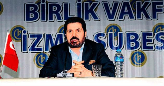 Yıllarca İzmir'i korkuttular