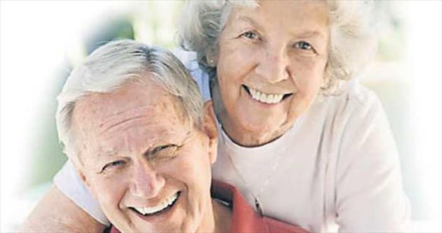 Erken emekli olma fırsatı