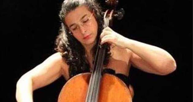 Ayşe Pelin Coşkun için anma konseri