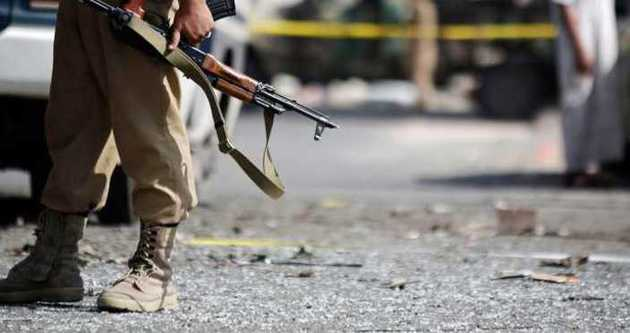 Yemen'de bombalı saldırı: 3 ölü