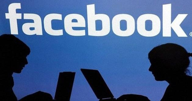 Facebook'a iki yeni özellik!