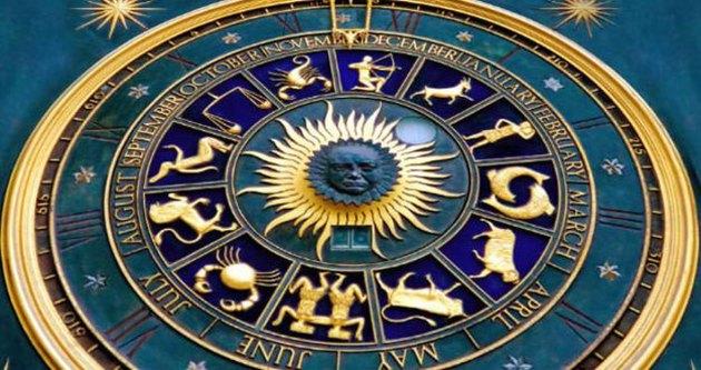 Astroloji günlük burç yorumları 9 Aralık Salı