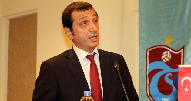 Trabzonspor, Legia Varşova maçında iddialı