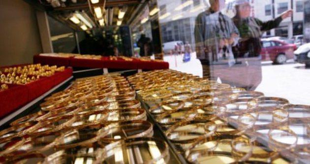 Altın fiyatları ve döviz kurları - 9 Aralık
