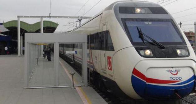 Konya İstanbul YHT seferleri ne zaman başlayacak?