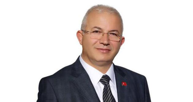 Osmanlıca'da ilk adımı İzmir attı