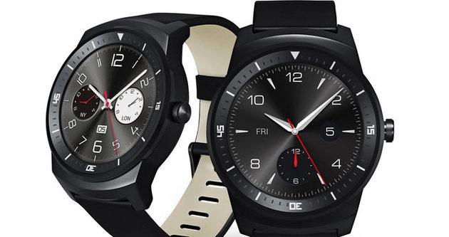LG'den 4G'li akıllı saat