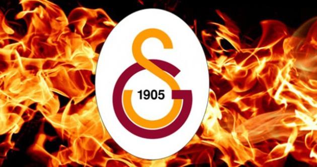 Galatasaray'a 3 maç seyircisiz oynama cezası