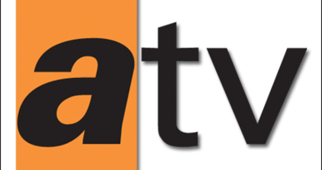 ATV canlı izle - 10 Aralık yayın akışı