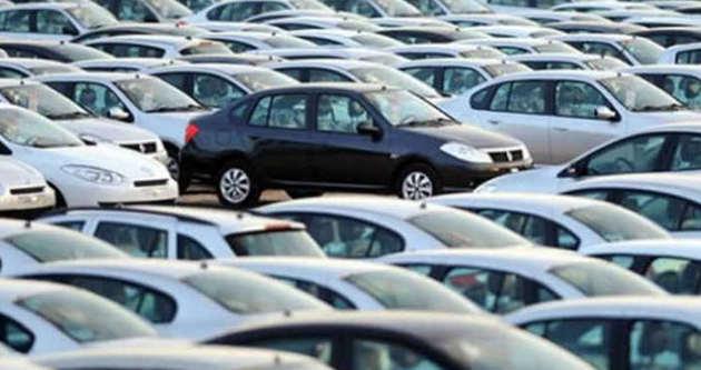 Araç hasar kaydı nasıl öğrenilir, muayene randevusu nasıl alınır?