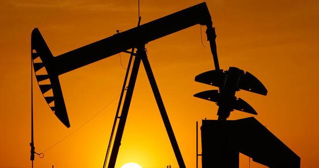 Petrol fiyatlarının düşmesi siyasi komplo
