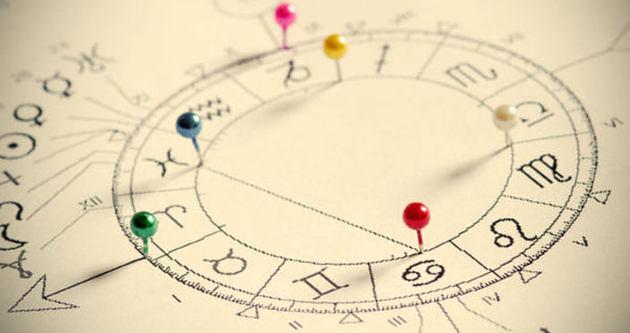 Astroloji günlük burç yorumları 10 Aralık Çarşamba