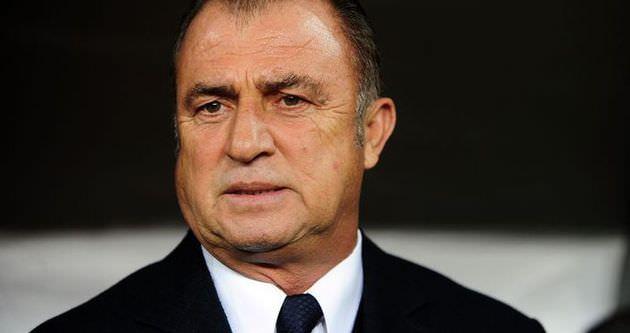 Fenerbahçe, Terim'in kararını bekliyor
