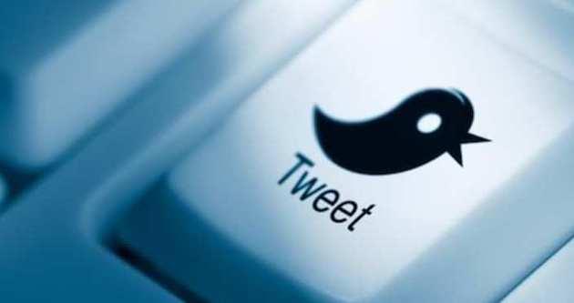 Twitter'ın 2014 karnesi