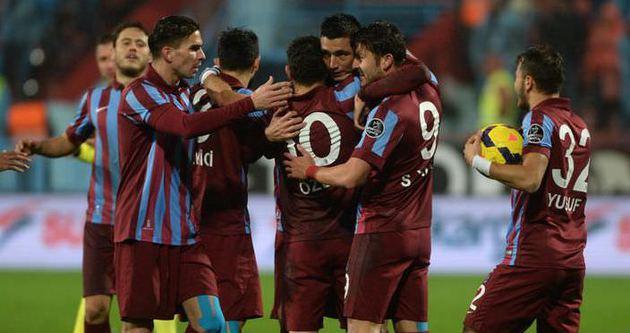 Legia Varşova - Trabzonspor maçı hangi kanalda?