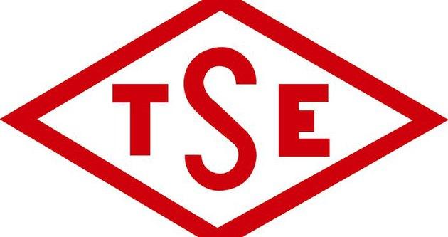 TSE, 21 firmanın hizmet sözleşmesini fesh etti