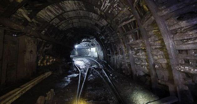 O madene 13 bin lira ceza