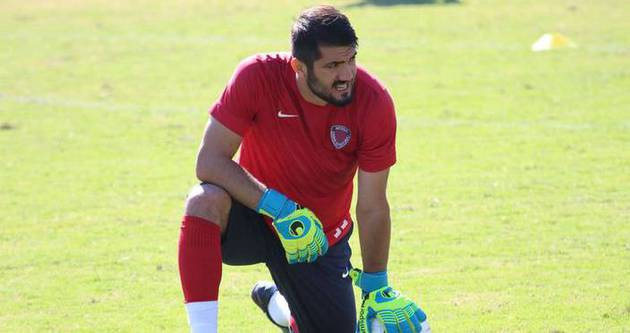 Nihat Şahin'den transfer açıklaması