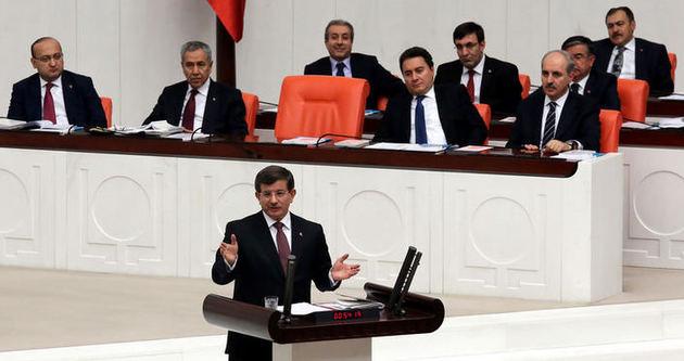 Kılıçdaroğlu'na öyle cevaplar verdi ki...