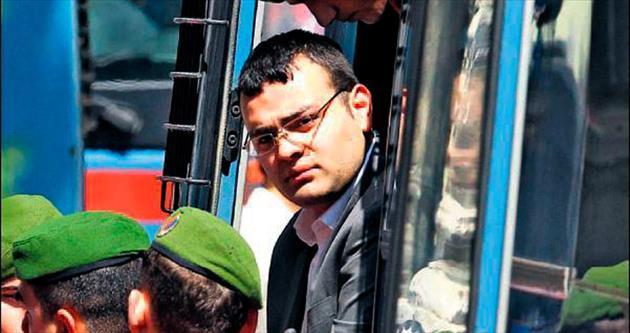 Hrant Dink suikastında 7 dakikanın gizemi