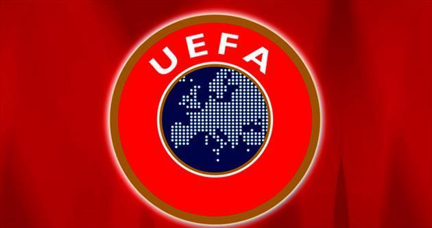 Gözler UEFA kararında!