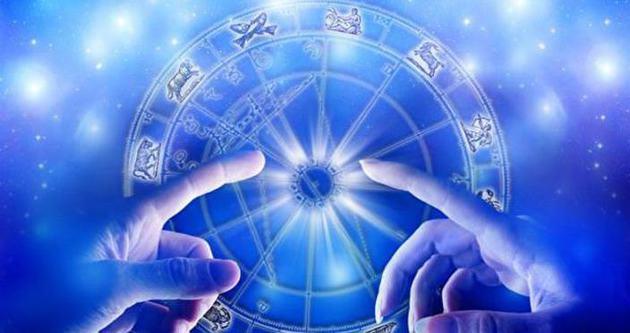 Astroloji günlük burç yorumları 11 Aralık Perşembe
