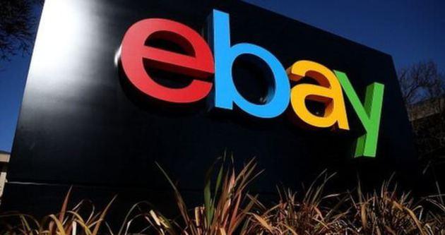 E-ticaret devi eBay 3 bin kişiyi işten çıkaracak