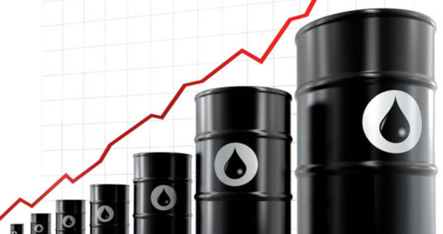 Petrol fiyatlarında olağanüstü düşüş!