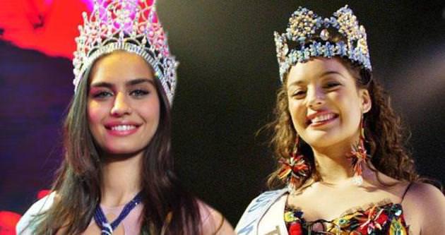 Amine Gülşe'nin en büyük destekçisi Azra Akın