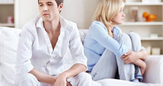 Kötü giden ilişkiyi düzeltme yolları