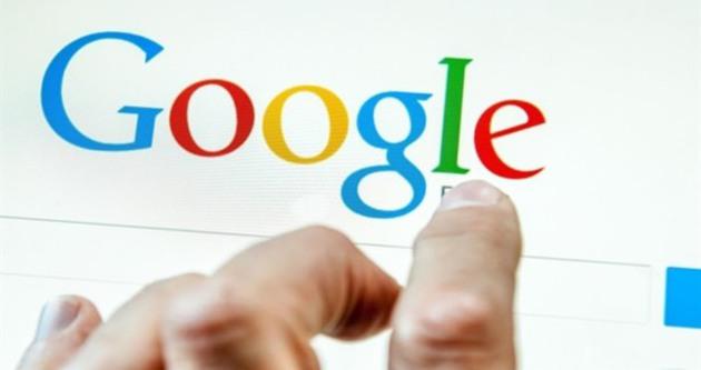 Google, vergi isteyen İspanya'dan çekildi