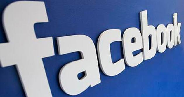 Facebook'ta utandıran fotoğraflara son