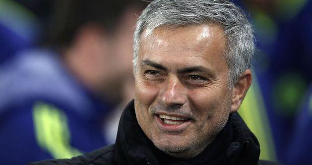 Mourinho PSG'yi istiyor