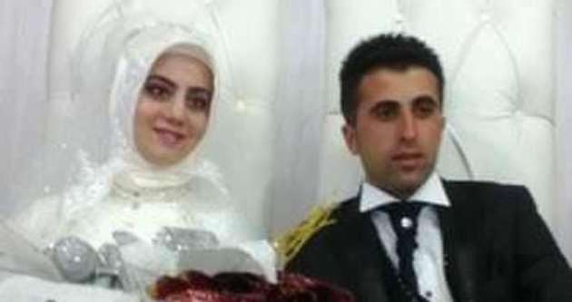 Büşra'nın katili tanıdık çıktı