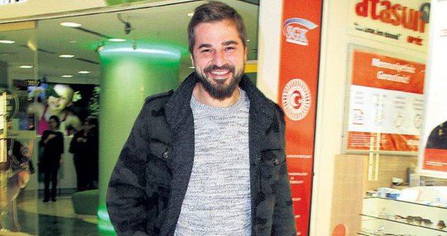 Engin Altan Düzyatan: Otel işinden anlamam