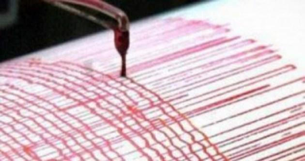 Ege Bölgesi için korkutan deprem raporu
