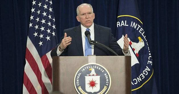 CIA işkenceyi kabul etti