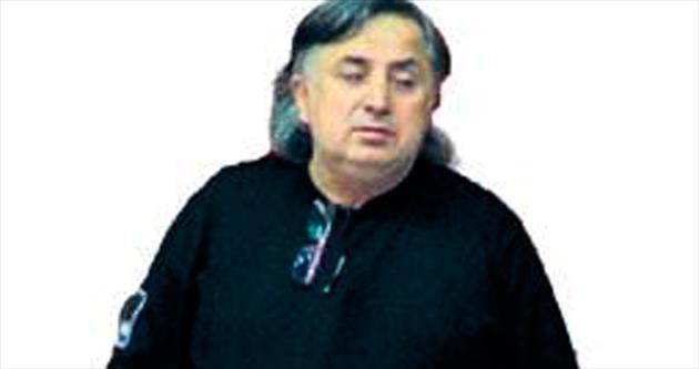 Adanaspor'da şok istifa