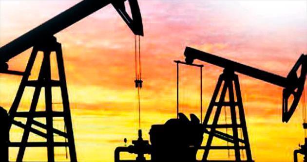 Petrol devleri alarma geçti