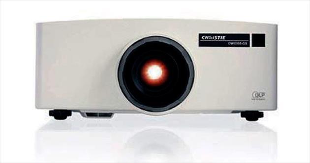 Lazerli projektörler maliyetleri düşürecek