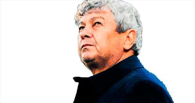 Kahraman Lucescu