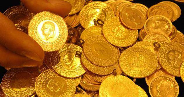 Altın fiyatları, döviz kuru ve piyasadan ilk rakamlar - 12 Aralık