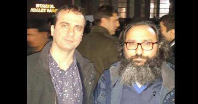 Türk Solu'ndan Zaman gazetesine tam destek