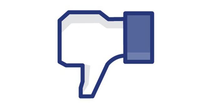 Merak edilen özellik Facebook'a gelebilir