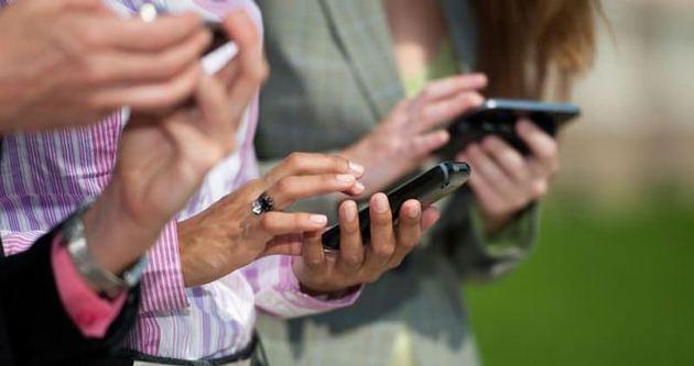 Cep telefonu neden patlar?
