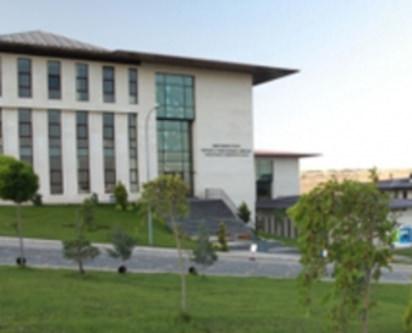 Hasan Kalyoncu Üniversitesi Rasmussen ve Kurtulmuş'u ağırlayacak!