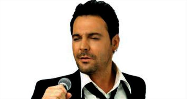 Şarkıcı Yaşar İzmir'e geliyor