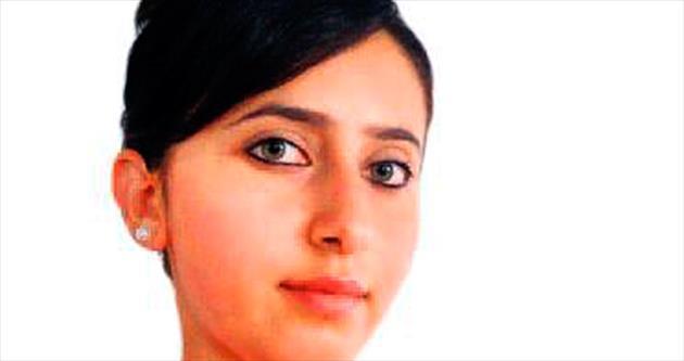 Şofbenden sızan gaz genç kızı öldürdü