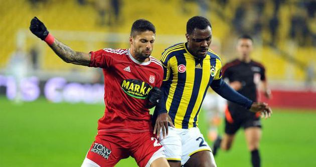 Usta yazarlar Fenerbahçe - Sivasspor maçını yorumladı
