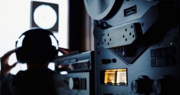 Norveç dinleme skandalını konuşuyor